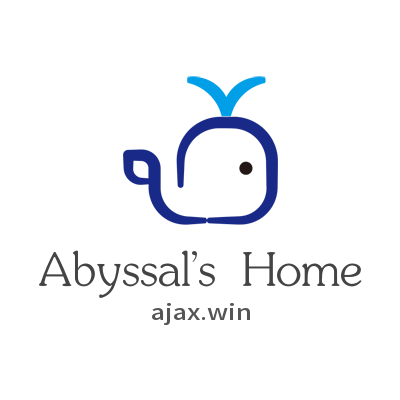 Abyssal's Home
